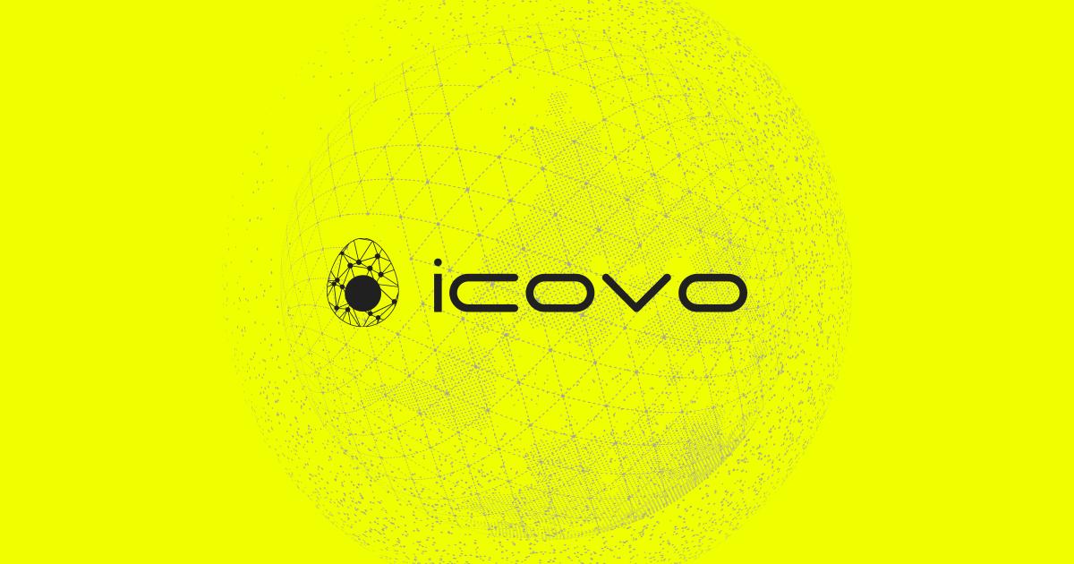 Hasil gambar untuk hadiah ICOVO